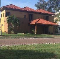 Propiedad similar 2355546 en Residencial Lagunas de Miralta.