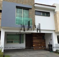 Foto de casa en venta en La Cima, Zapopan, Jalisco, 4573582,  no 01