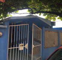 Foto de casa en venta en El Coyol, Veracruz, Veracruz de Ignacio de la Llave, 2424883,  no 01
