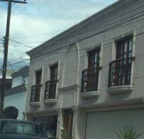 Propiedad similar 2072338 en Villa Montaña 1er Sector.