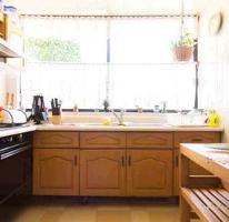 Foto de casa en venta en Pueblo de los Reyes, Coyoacán, Distrito Federal, 2903085,  no 01