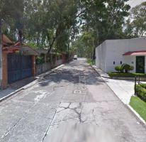 Foto de casa en venta en Lago de Guadalupe, Cuautitlán Izcalli, México, 4447835,  no 01