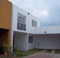 Propiedad similar 380261 en Toluquilla.