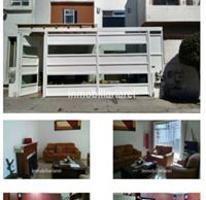 Foto de casa en condominio en venta en Carolina, Querétaro, Querétaro, 3032573,  no 01