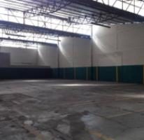 Foto de bodega en renta en Agrícola Oriental, Iztacalco, Distrito Federal, 4437194,  no 01