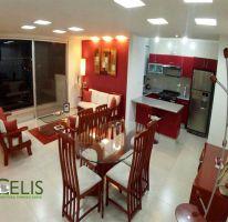 Foto de departamento en venta en Lomas 4a Sección, San Luis Potosí, San Luis Potosí, 3721430,  no 01