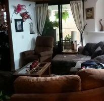 Foto de casa en venta en Santa Teresa, Guanajuato, Guanajuato, 4263759,  no 01