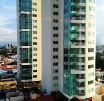 Foto de departamento en venta en Prados de Providencia, Guadalajara, Jalisco, 1694037,  no 01