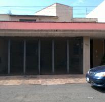 Foto de casa en venta en La Campiña, Culiacán, Sinaloa, 1309963,  no 01