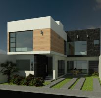 Foto de casa en venta en Condominios Bugambilias, Cuernavaca, Morelos, 2155800,  no 01