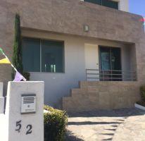Foto de casa en venta en Paseo del Parque, Morelia, Michoacán de Ocampo, 4397051,  no 01