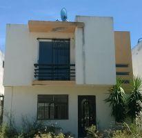 Foto de casa en venta en Privada las Ceibas, Reynosa, Tamaulipas, 2578440,  no 01