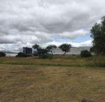 Foto de terreno comercial en venta en Juriquilla, Querétaro, Querétaro, 2405045,  no 01