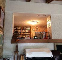 Foto de casa en venta en San Angel, Álvaro Obregón, Distrito Federal, 2132704,  no 01
