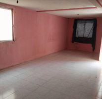 Foto de casa en venta en La Aurora, Cuautitlán Izcalli, México, 3712718,  no 01