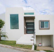 Foto de casa en venta en Jardines de Tlayacapan, Tlayacapan, Morelos, 2135691,  no 01