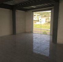 Foto de oficina en renta en Centro Sur, Querétaro, Querétaro, 1638257,  no 01