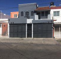 Foto de casa en venta en Independencia, Guadalajara, Jalisco, 2394464,  no 01
