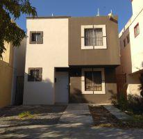 Foto de casa en venta en Jardines de San Patricio, Apodaca, Nuevo León, 3950935,  no 01
