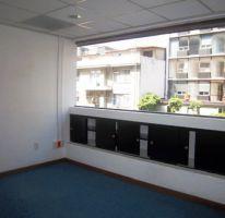 Foto de oficina en renta en Anzures, Miguel Hidalgo, Distrito Federal, 2505312,  no 01