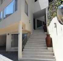 Foto de casa en condominio en venta en 1era cda de arteaga y salazar 17 casa 2, contadero, cuajimalpa de morelos, df, 2216824 no 01