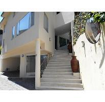 Foto de casa en venta en  , contadero, cuajimalpa de morelos, distrito federal, 2216824 No. 01