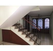 Foto de casa en venta en  , san antonio, iztapalapa, distrito federal, 2945360 No. 01
