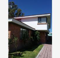 Foto de casa en renta en 1era de cedros ., jurica, querétaro, querétaro, 3562521 No. 01