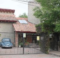 Foto de casa en venta en 1era de fresnos , jurica, querétaro, querétaro, 0 No. 01