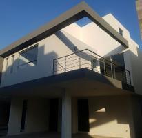 Foto de casa en venta en 1era privada de la 36 norte , san bernardino tlaxcalancingo, san andrés cholula, puebla, 0 No. 01