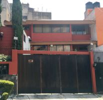 Foto de casa en venta en Colina del Sur, Álvaro Obregón, Distrito Federal, 2146825,  no 01