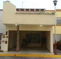 Foto de casa en renta en Hacienda Paraíso, Veracruz, Veracruz de Ignacio de la Llave, 2394384,  no 01