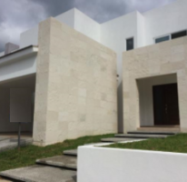 Propiedad similar 1577948 en Residencial y Club de Golf La Herradura Etapa A.