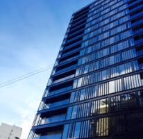 Foto de departamento en venta en Polanco II Sección, Miguel Hidalgo, Distrito Federal, 4266991,  no 01