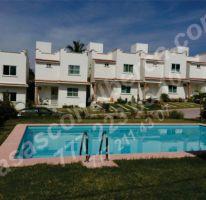 Foto de casa en condominio en venta en 3 de Mayo, Emiliano Zapata, Morelos, 2771447,  no 01