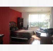Foto de casa en venta en Chiluca, Atizapán de Zaragoza, México, 4361483,  no 01