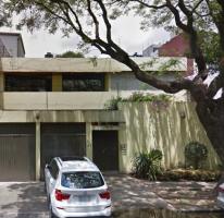 Foto de casa en venta en Del Valle Centro, Benito Juárez, Distrito Federal, 2805674,  no 01