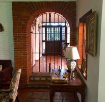 Foto de casa en venta en San Jerónimo Lídice, La Magdalena Contreras, Distrito Federal, 4615250,  no 01