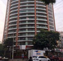 Foto de departamento en venta en Cuauhtémoc, Cuauhtémoc, Distrito Federal, 3034937,  no 01