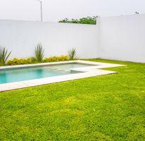 Foto de casa en venta en Cocoyoc, Yautepec, Morelos, 4596268,  no 01