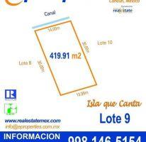 Propiedad similar 2324151 en Zona Hotelera.