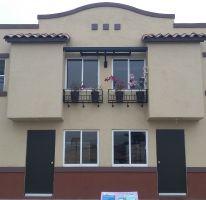 Foto de casa en venta en El Pedregal, Atotonilco de Tula, Hidalgo, 2814753,  no 01