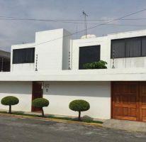 Foto de casa en renta en Texcoco de Mora Centro, Texcoco, México, 1008605,  no 01