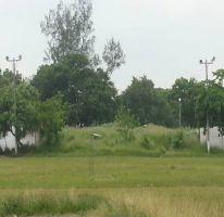 Foto de terreno habitacional en venta en Las Bajadas, Veracruz, Veracruz de Ignacio de la Llave, 1151169,  no 01