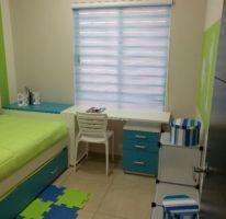 Foto de departamento en venta en Guerrero, Cuauhtémoc, Distrito Federal, 2203596,  no 01