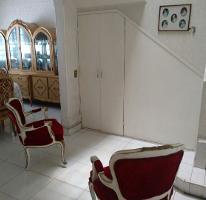 Foto de casa en venta en Narvarte Oriente, Benito Juárez, Distrito Federal, 3003320,  no 01