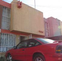 Foto de casa en venta en Los Héroes Tecámac, Tecámac, México, 4402445,  no 01