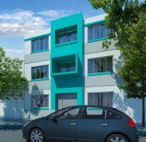 Foto de departamento en venta en Ex-Hipódromo de Peralvillo, Cuauhtémoc, Distrito Federal, 2195242,  no 01