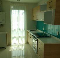 Foto de departamento en renta en Pensil Sur, Miguel Hidalgo, Distrito Federal, 2584463,  no 01