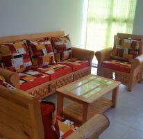 Foto de casa en renta en Los Lagos, San Luis Potosí, San Luis Potosí, 4620868,  no 01